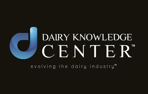 Dairy Knowledge Center, nueva plataforma online para especialistas en...